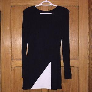 JAYGODFREY Dress